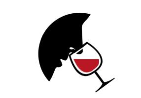 Apprenez à regarder, à sentir et à déguster le vin.